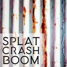 Splat Crash boom 700.png