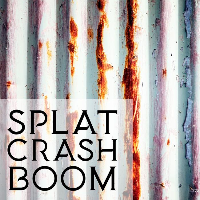 Splat Crash boom 700.png