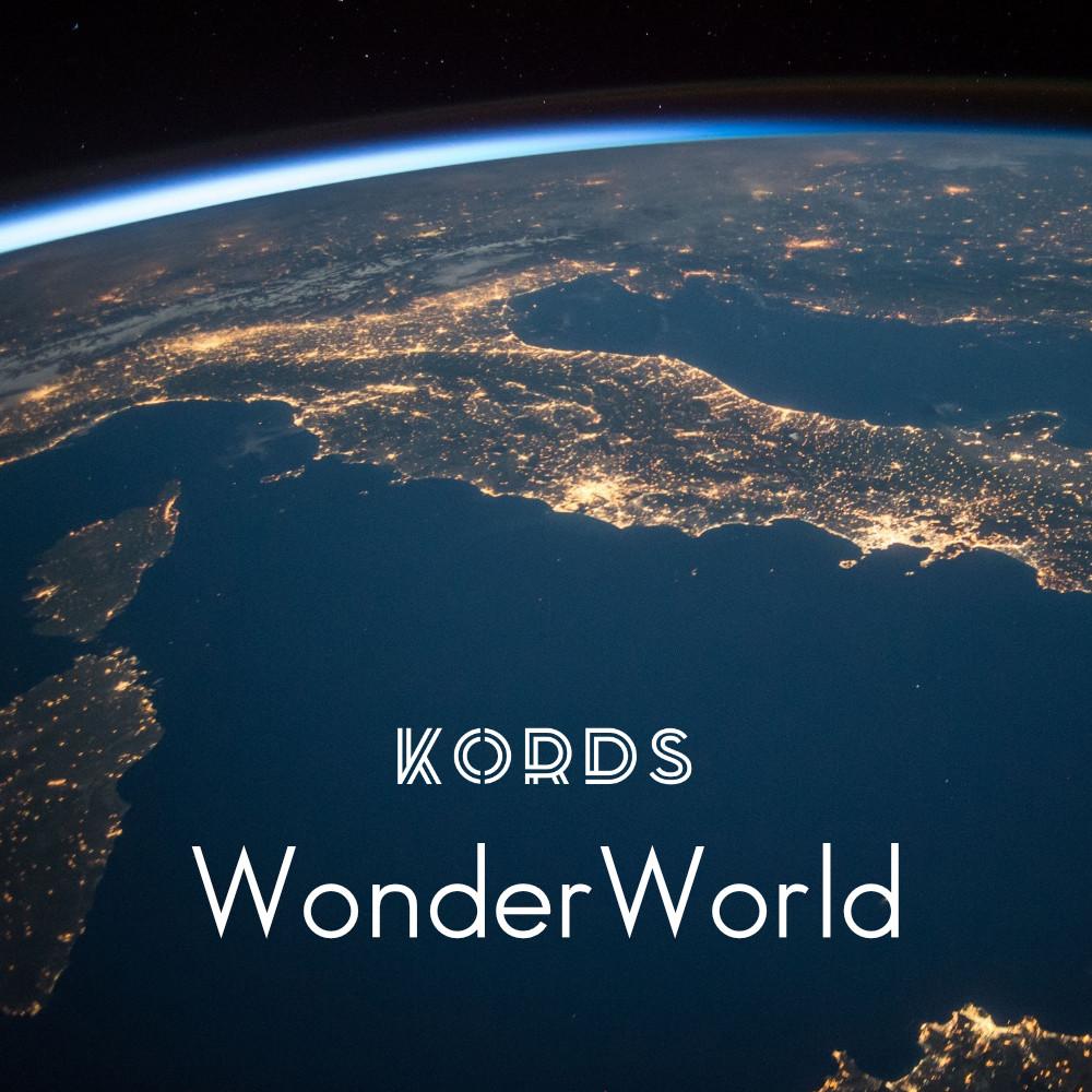 Wonderworld 1k.jpg