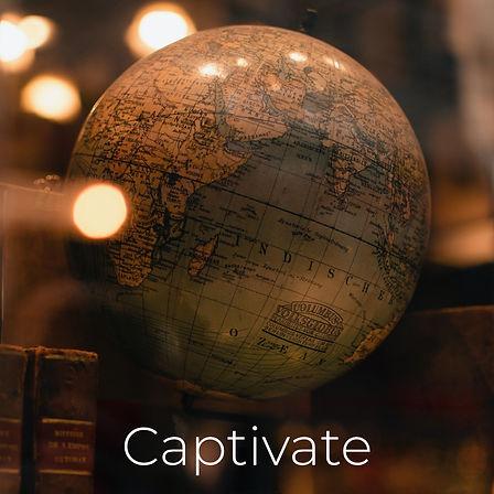 Captivate1k.jpg