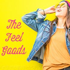 The Feel Goods 1k.jpg