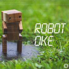 Robot Oke 1k.jpg