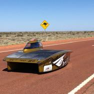 Arıba 8 (BOW) - Avustralya - WSC (3).JPG
