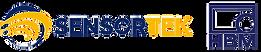 Sensortek Logo.png
