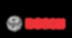 Bosch Logo Renkli.png