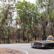 Arıba 8 (BOW) - Avustralya - WSC (1).JPG