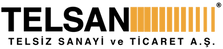 telsan logo-03a.png
