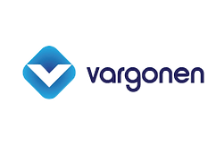 vargonen_edited.png