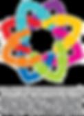 GSB-Projeler Ortak Logo2.png