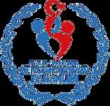 GSB-Projeler Ortak Logo.png