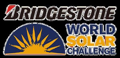 776-7764317_world-solar-challenge-logo-h
