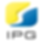 ipg_logo.png