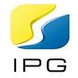 ipg_logo.png