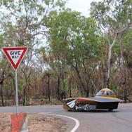 Arıba 8 (BOW) - Avustralya - WSC (7).JPG