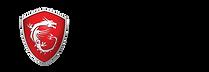 msi-gaming_msi_logo-spirit-horizontal-wh