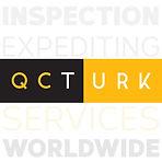 QC Turk.jpg