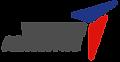 800px-Tai_logo.png