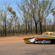 Arıba 8 (BOW) - Avustralya - WSC (9).JPG