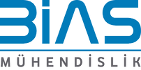 Bias_Mühendislik_Logo.png