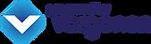 1574157413790_vargonen-logo.png