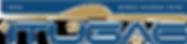 İTÜGAE Logo.png