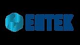 Entek Renkli Logo.png