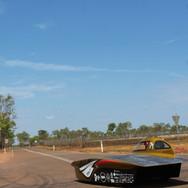 Arıba 8 (BOW) - Avustralya - WSC (8).JPG