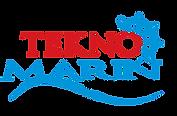 tekno-logo2_edited.png