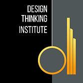 Design Thinking Turkey Logo.jpg