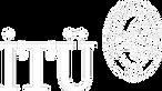 itu_logo_edited.png