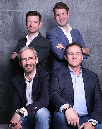 Drei-D Team