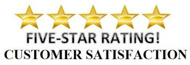 5-Star-Customer-Satisfaction.jpg