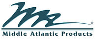 Middle_Atlantic_logo_low_res_edited.jpg