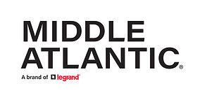 Middle Atlantic Logo-Color.jpg