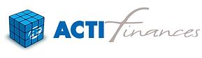 actf logo.png