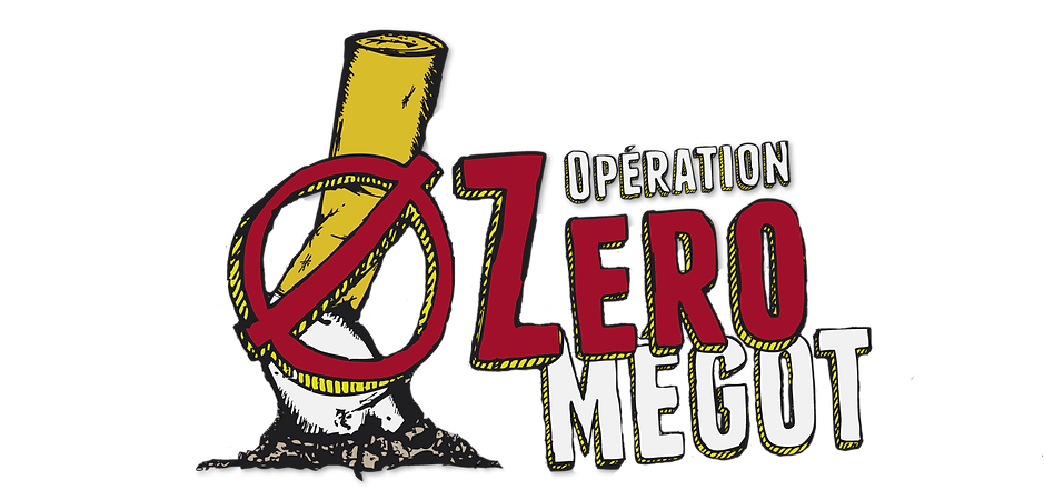 Logo_OZM.png