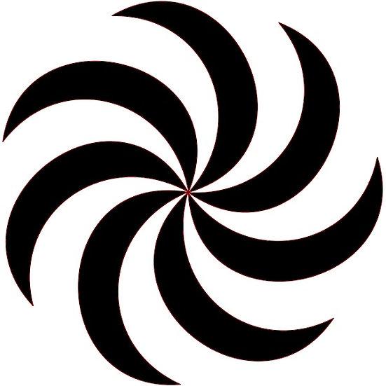 17 - Spirale