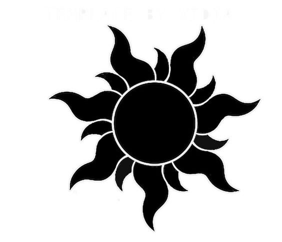 11 - Soleil