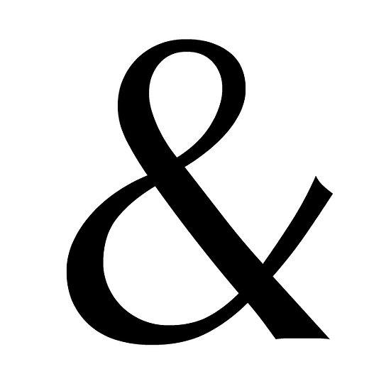 19 - Symbol Et