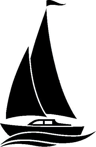 21 - Boat