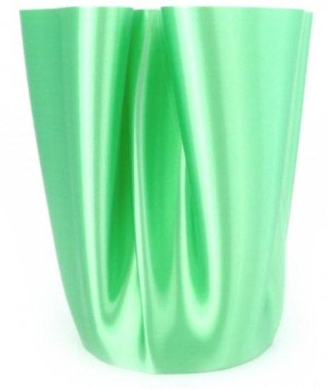 Vert Glossy