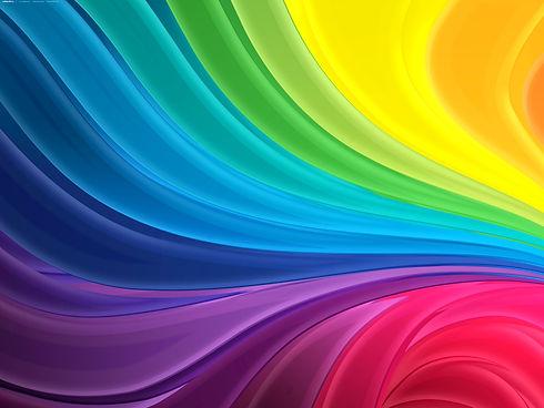 multicolores.jpg