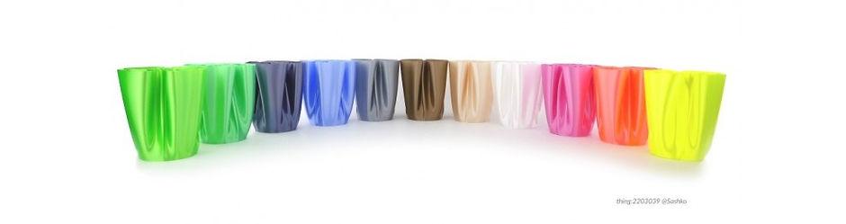 filament-pla-glossy.jpg