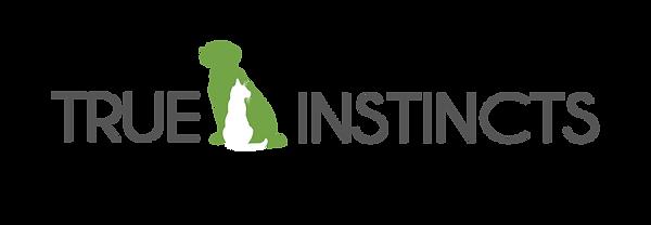 True Instincts Logo_NoBG.png