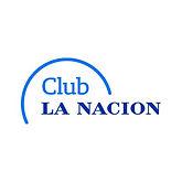 clublanacion.jpg