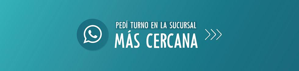 banner_web_horarios_covid-01.jpg