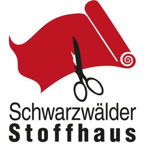 StoffhausLogo.jpg