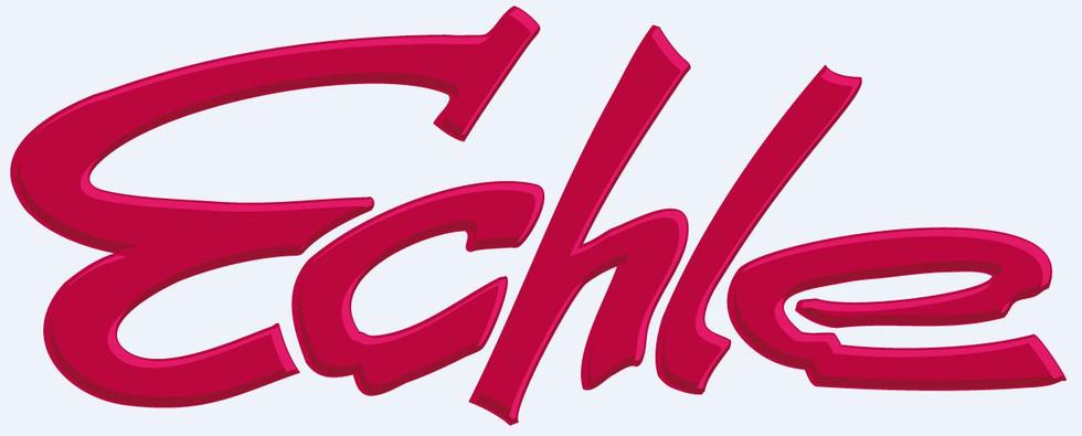 Logo-Echle.jpg