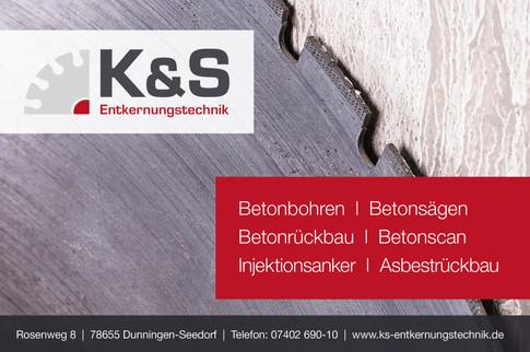 K+S_Entkernungstechnik.jpg