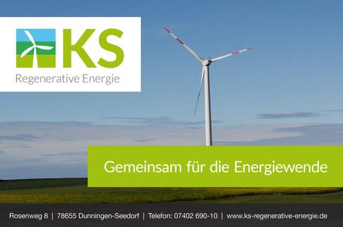 K+S_Energie.jpg